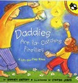 daddies are for catching fireflies book