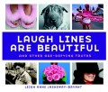 laugh lines are beautiful  book