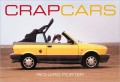 crap cars book