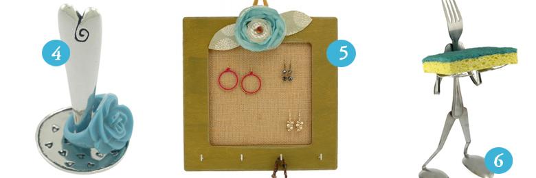 women-handmade-2.jpg