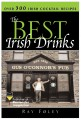best irish drinks book
