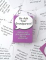go ask your grandparent cards